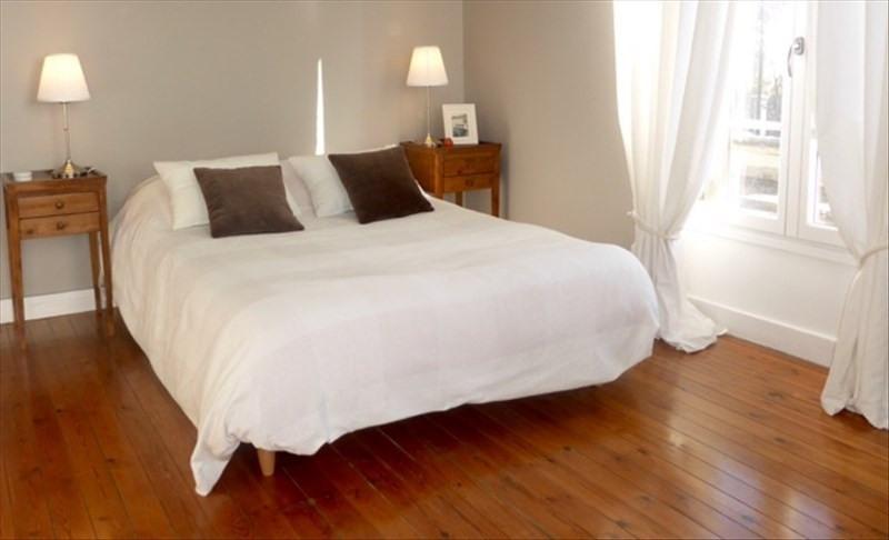 Vente maison / villa St leu la foret 855000€ - Photo 5