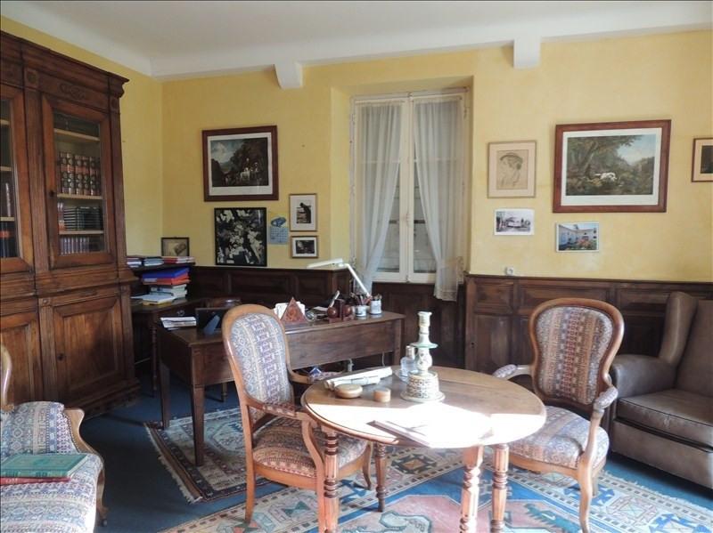 Deluxe sale house / villa St andre de seignanx 464000€ - Picture 7