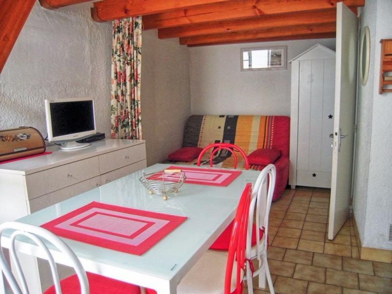 Sale apartment Saint palais sur mer 246750€ - Picture 11
