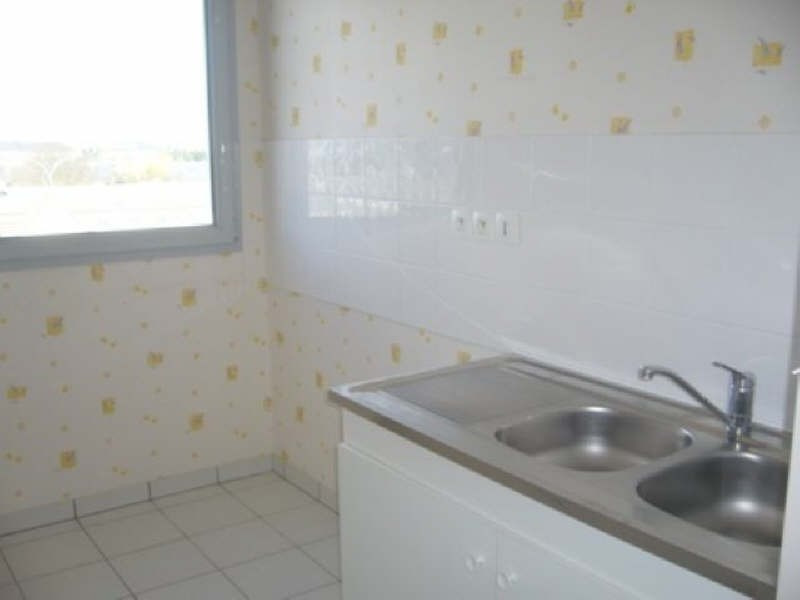 Sale apartment Luce 116600€ - Picture 3