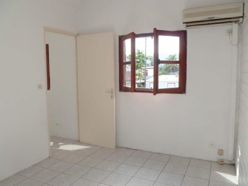 Alquiler  apartamento Ste anne 570€ CC - Fotografía 1