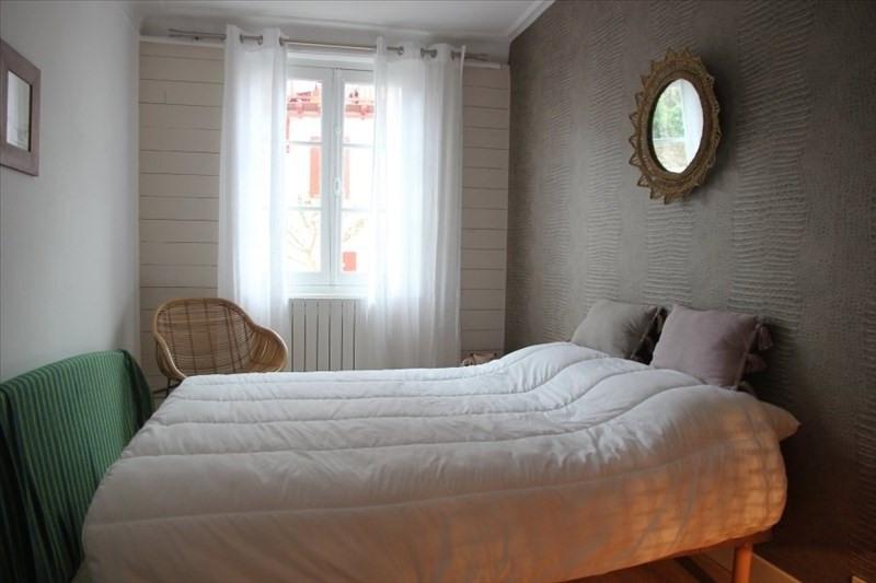 Vente de prestige maison / villa Ciboure 795000€ - Photo 6