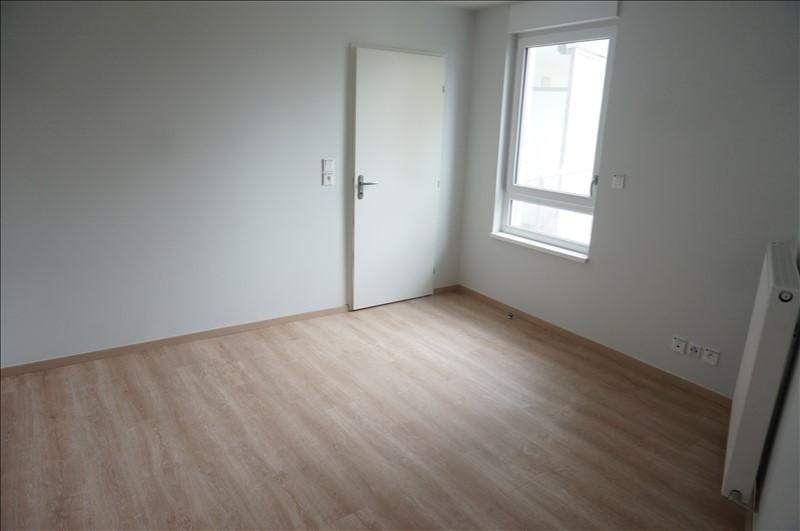 Vente appartement Toulouse 199 000€ - Photo 2