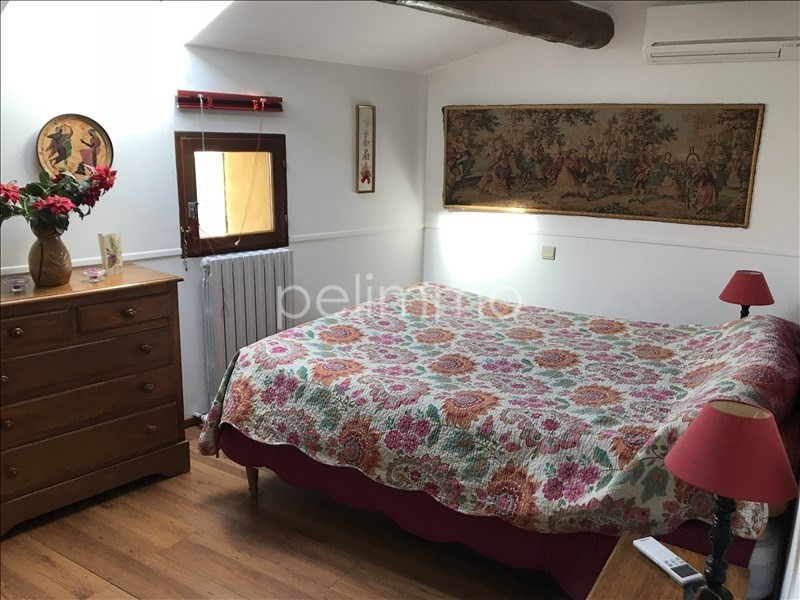 Vente maison / villa Lancon provence 367500€ - Photo 7