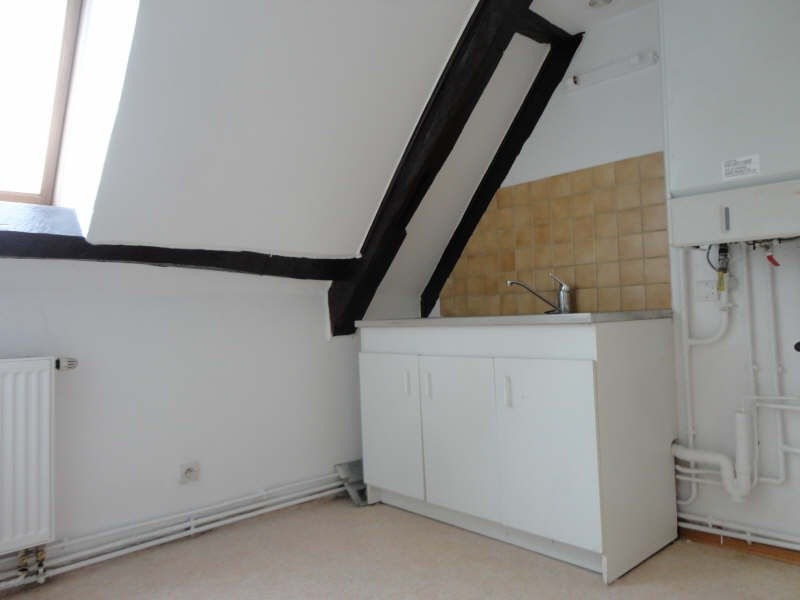 Sale apartment Reichshoffen 59500€ - Picture 5