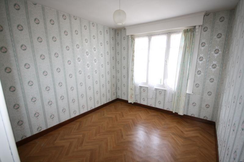 Sale house / villa Monchecourt 95500€ - Picture 3