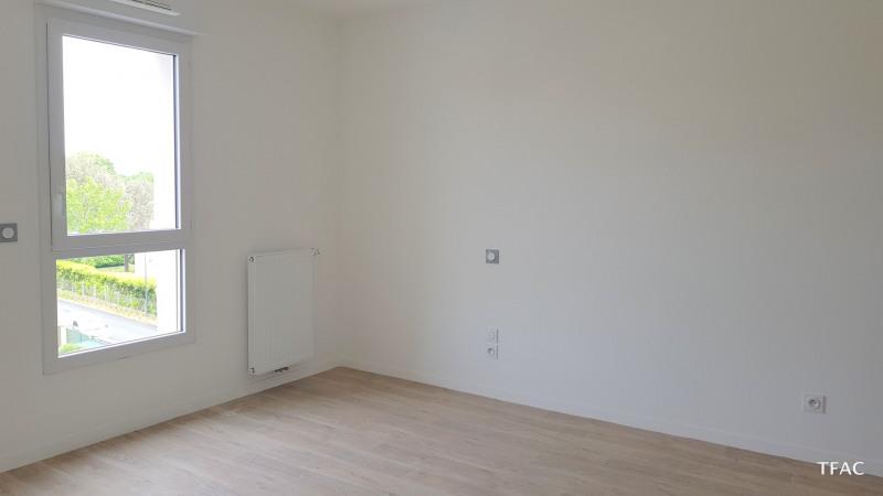 Location appartement Bruges 689€ CC - Photo 10