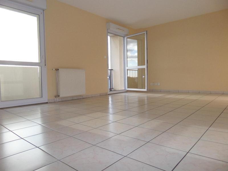 Location appartement Dijon 695€ CC - Photo 2
