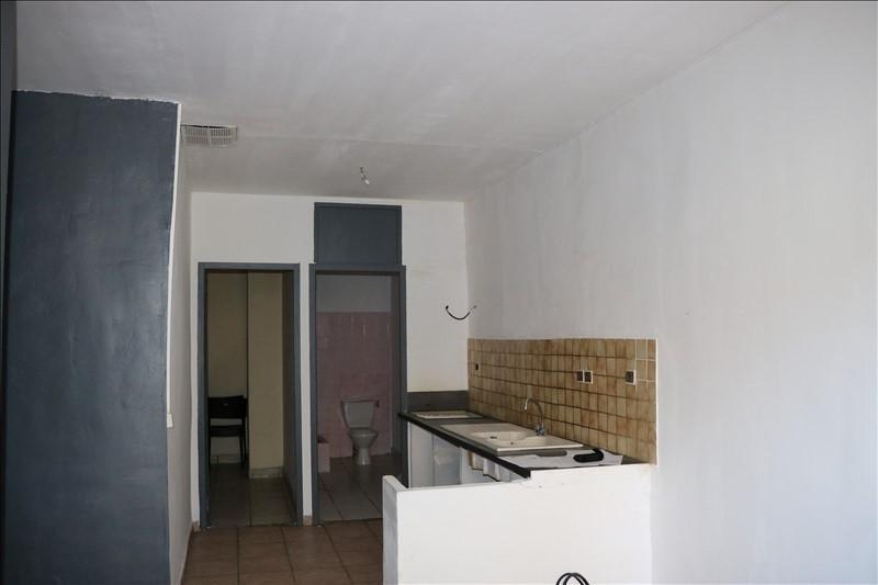 Sale building Peyrolles en provence 254800€ - Picture 4