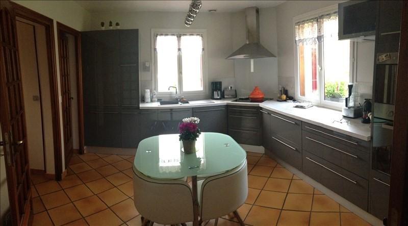Vente maison / villa Boutigny 532000€ - Photo 5