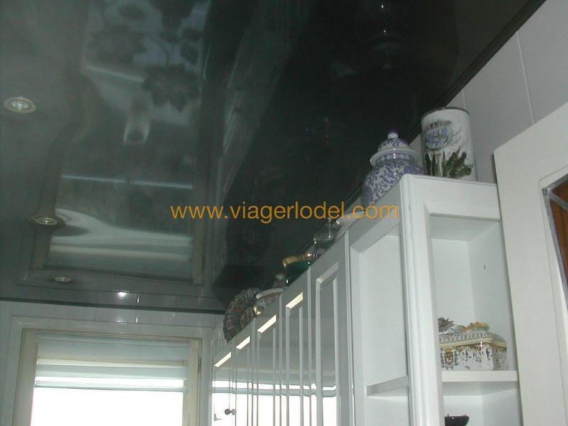 apartamento Cagnes-sur-mer 165000€ - Fotografia 9
