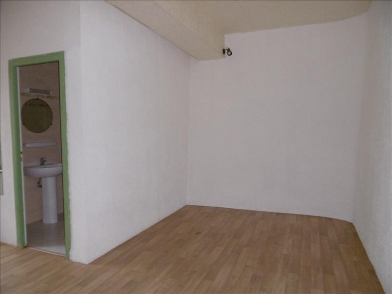 Vente maison / villa Aimargues 99000€ - Photo 6