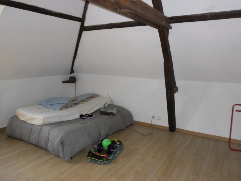 Sale house / villa Lisieux 325000€ - Picture 6