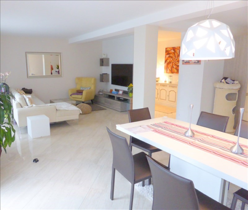 Location maison / villa Versonnex 3650€ +CH - Photo 2