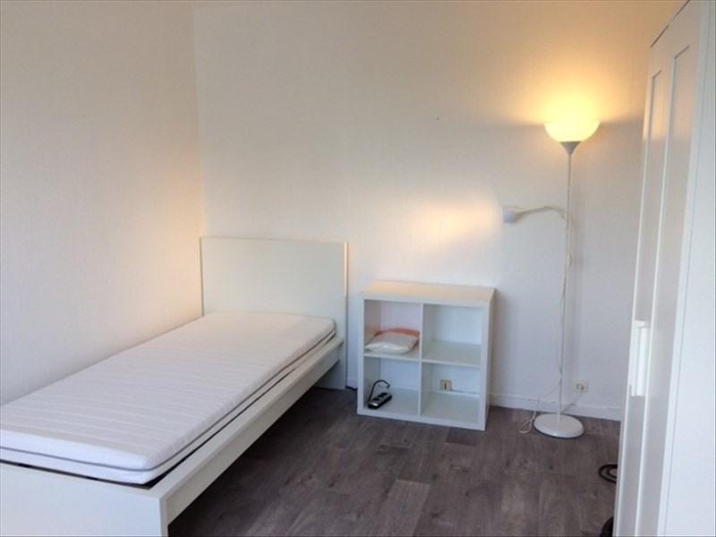 Sale apartment Bordeaux 123050€ - Picture 4