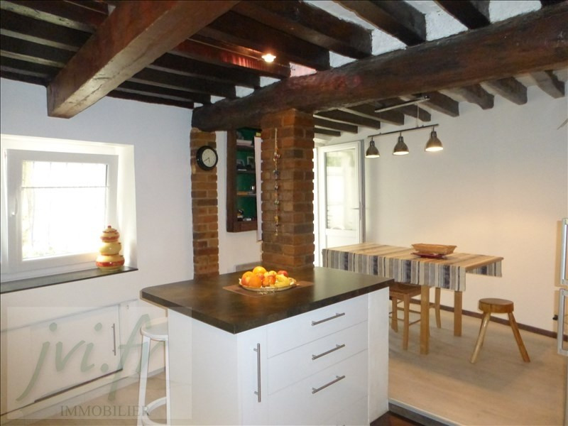 Vente maison / villa Andilly 328 500€ - Photo 2