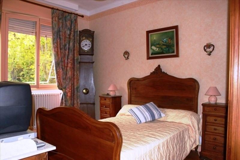 Sale house / villa Le peage de roussillon 230000€ - Picture 6