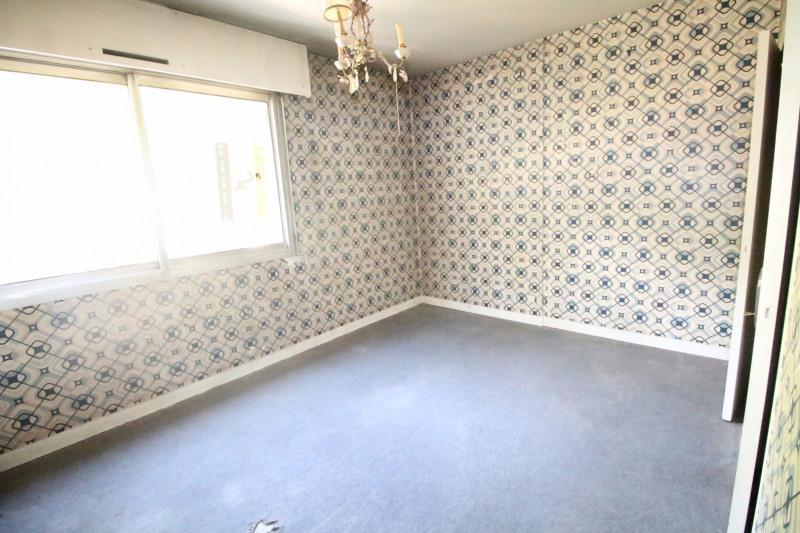 Vente appartement Grenoble 295000€ - Photo 18