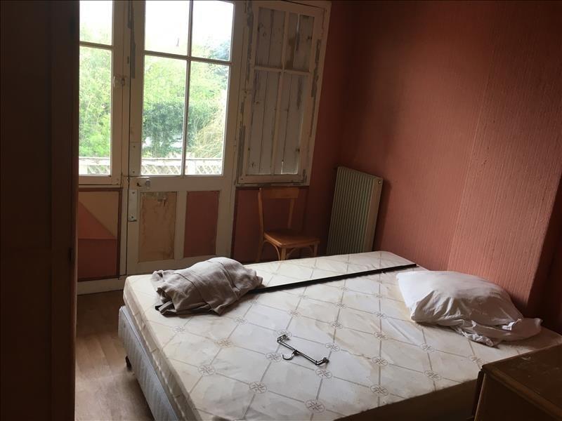 Vente appartement Langrune sur mer 78000€ - Photo 7