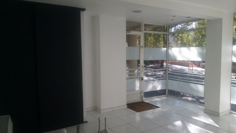 Vente local commercial Toulouse 70 000€ - Photo 4