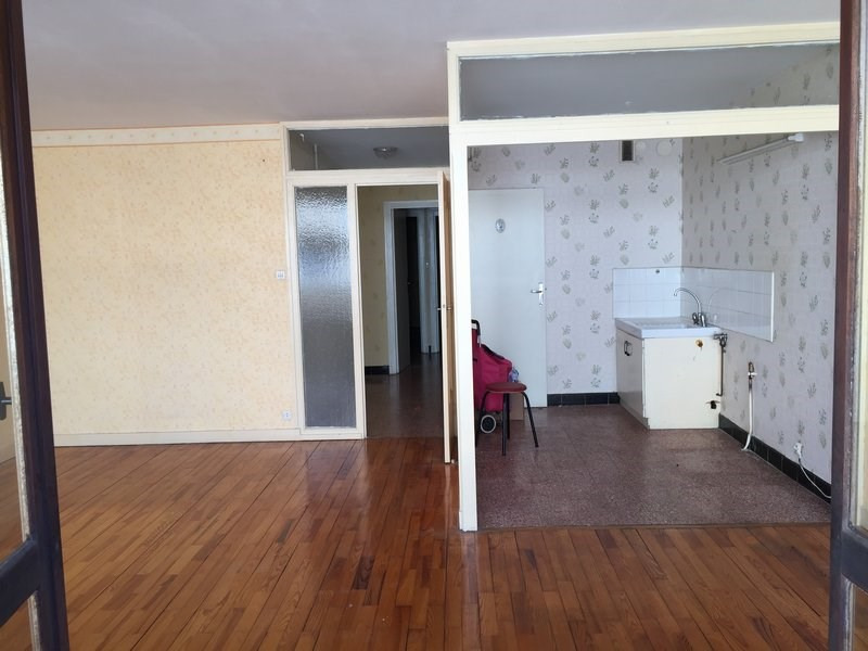 Vente appartement St chamond 63 000€ - Photo 4