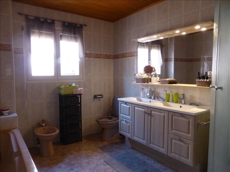 Vente maison / villa Port vendres 476000€ - Photo 11