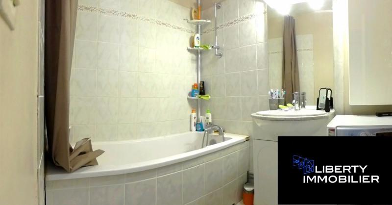 Revenda apartamento Trappes 131000€ - Fotografia 6