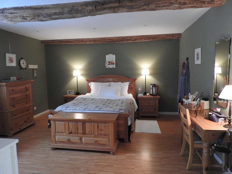 Vente maison / villa Secteur laignes 229000€ - Photo 6