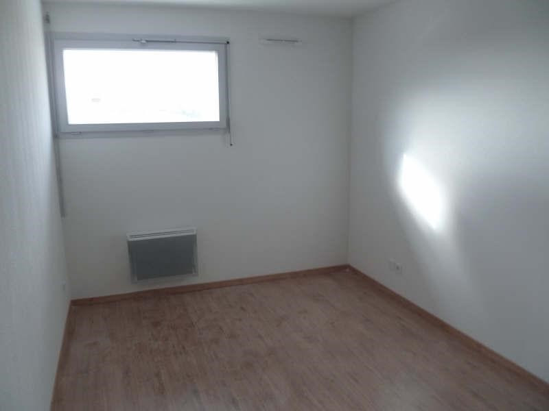 Rental apartment Toulouse 623€ CC - Picture 9