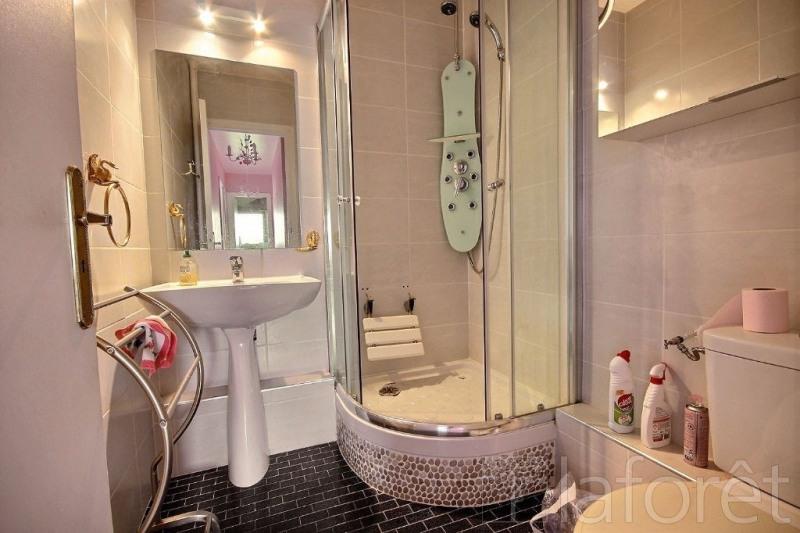 Vente de prestige appartement Neuilly sur seine 1150000€ - Photo 6