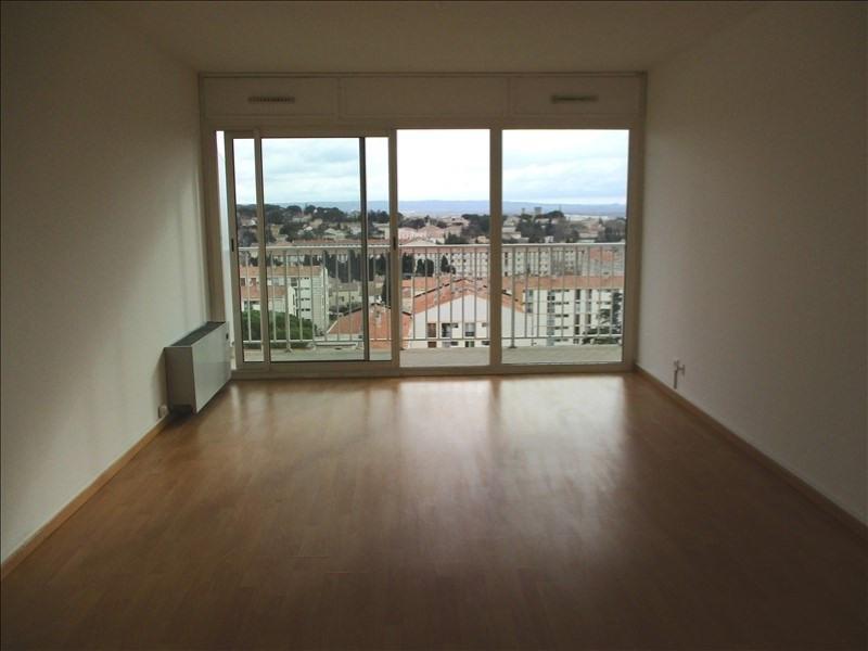 Verhuren  appartement Salon de provence 770€ CC - Foto 2