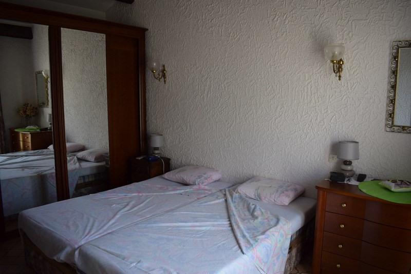 Продажa дом Seillans 315000€ - Фото 13