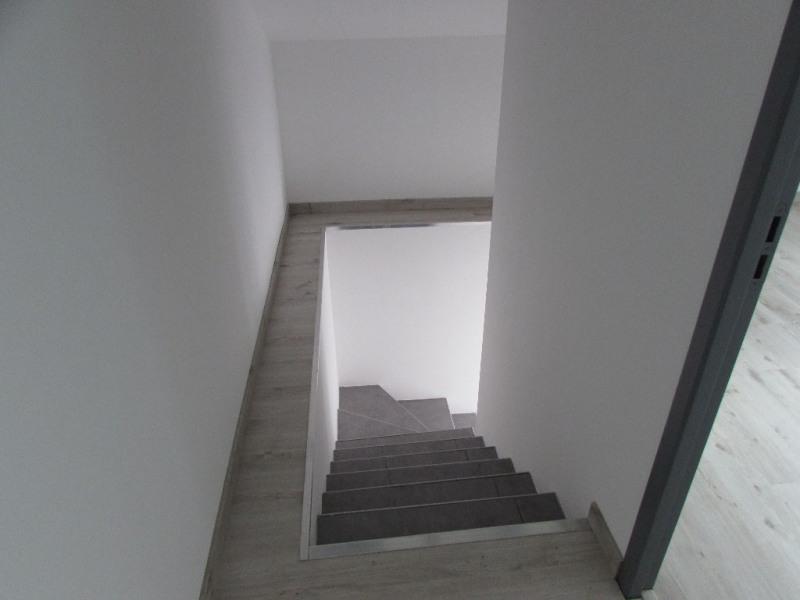 Vente maison / villa Saubrigues 180000€ - Photo 6