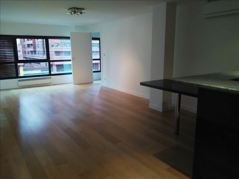 Location appartement Toulouse 1600€ CC - Photo 2