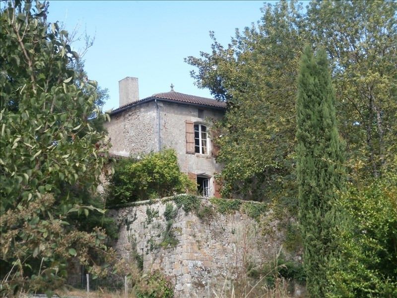 Vente de prestige maison / villa Perigueux 495000€ - Photo 3