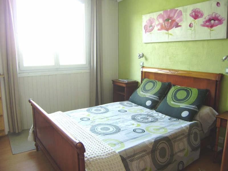 Vente appartement Salon de provence 136500€ - Photo 6