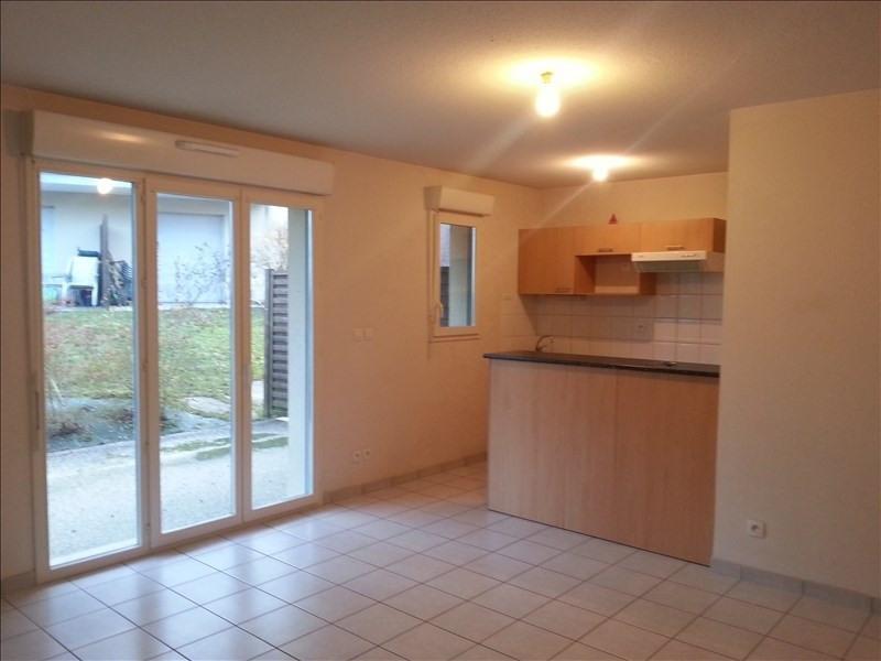 Vente appartement Vendôme 86000€ - Photo 1