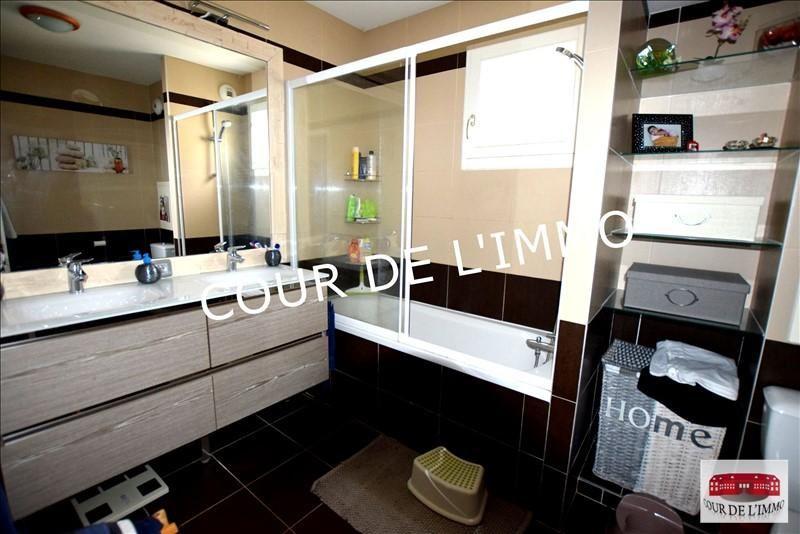 Vente appartement Bonne 262000€ - Photo 6