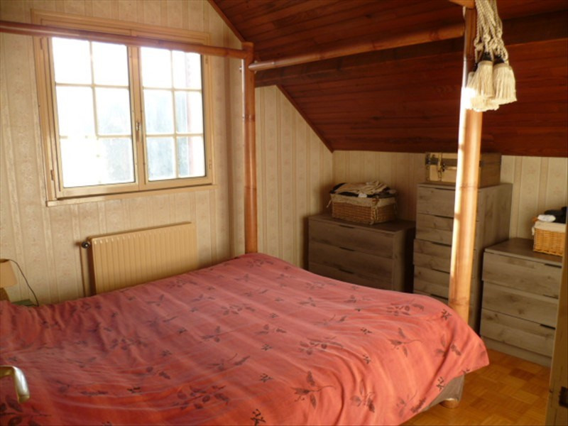 Vente maison / villa Doue 242000€ - Photo 9
