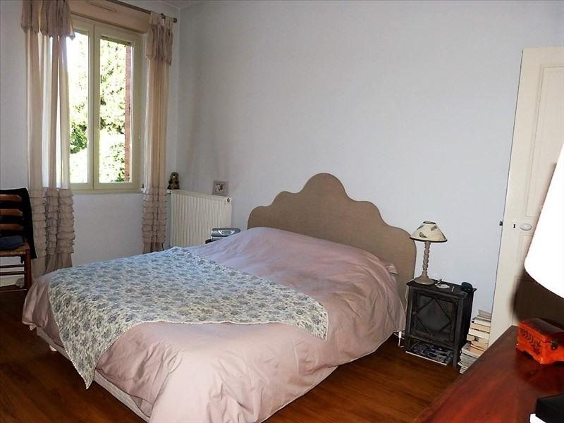 Vendita casa Albi 376000€ - Fotografia 4