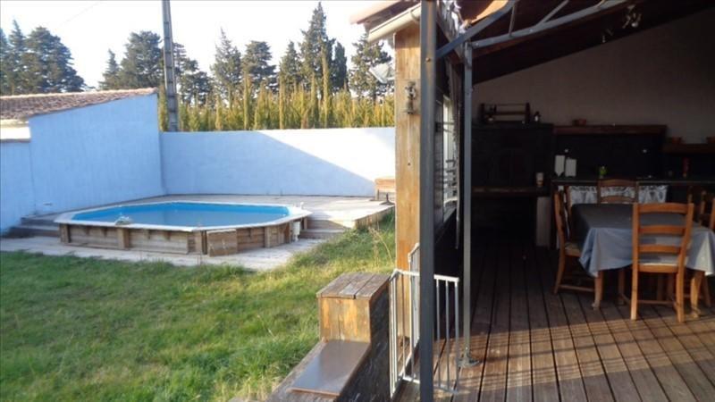 Продажa дом Chateauneuf de gadagne 455800€ - Фото 6