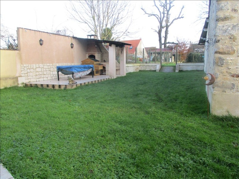Vente maison / villa La ferte milon 245000€ - Photo 9