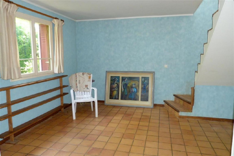 Location maison / villa Chartrettes 1 200€ CC - Photo 6