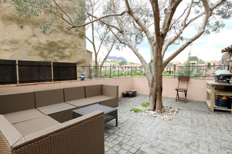 Продажa дом Roquebrune sur argens 299900€ - Фото 3