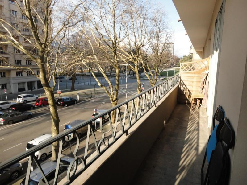 Location bureau Grenoble 735€ CC - Photo 5