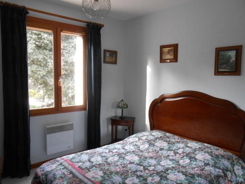 Vente maison / villa Lorgues 450000€ - Photo 9
