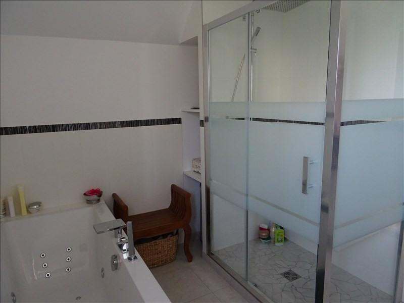 Vente maison / villa Marly le roi 895000€ - Photo 8