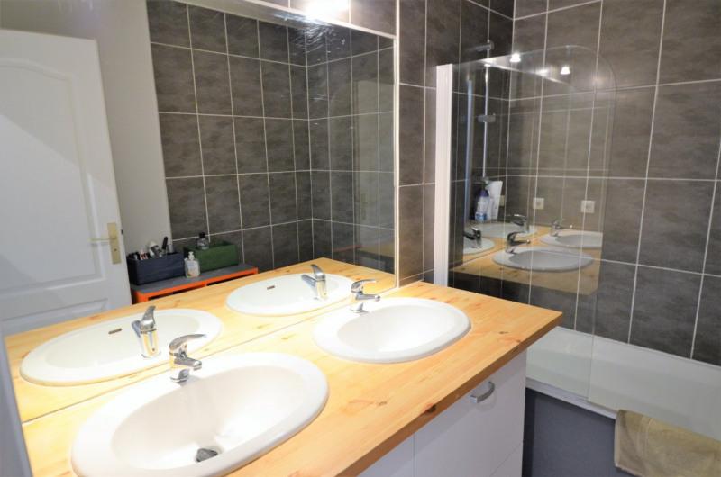 Sale house / villa Croissy-sur-seine 930000€ - Picture 10