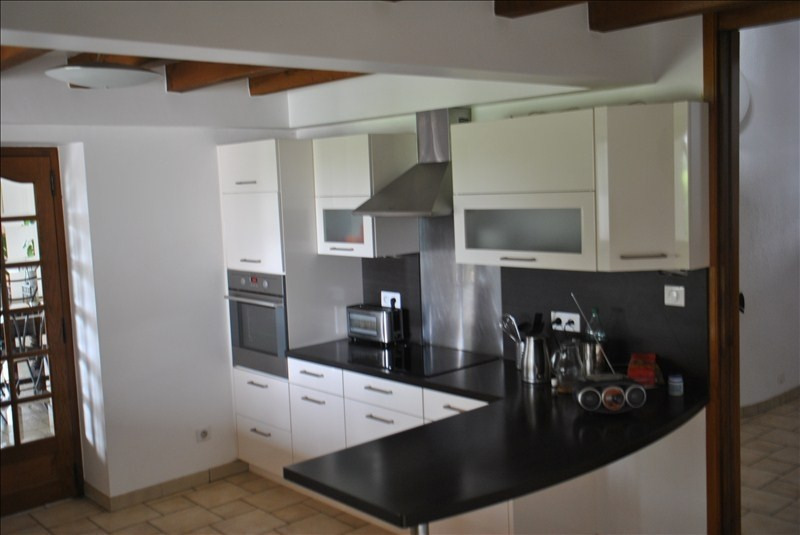 Vente maison / villa Roanne 359000€ - Photo 6