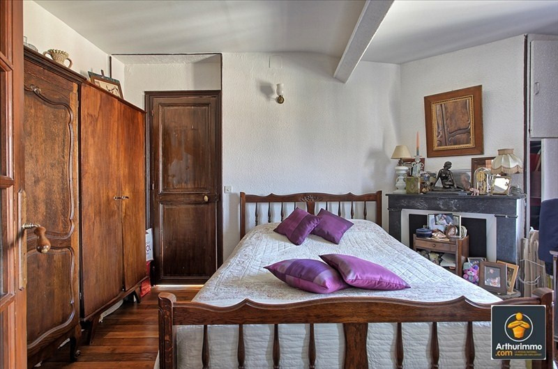 Sale apartment Villeneuve st georges 110000€ - Picture 5